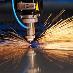 Технология лазерной резки оргстекла