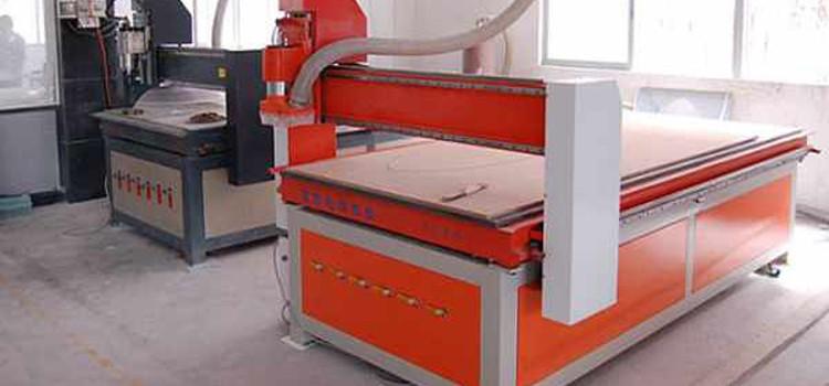Необходимое оборудование для производства акрилового камня