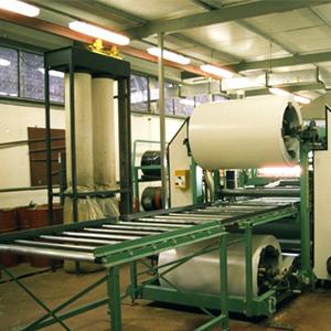 Подробное описание технологии производства акрилового камня