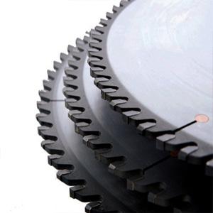 Необходимые пильные диски для оргстекла