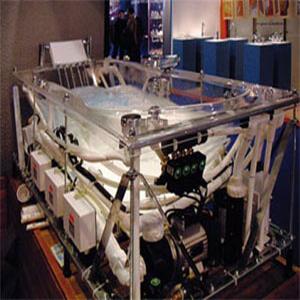 Что такое литьевая технология производства