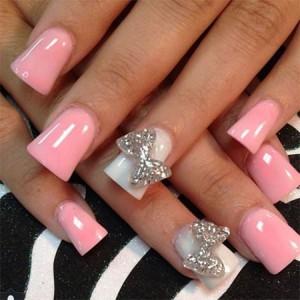 акриловые краски для ногтей и росписи