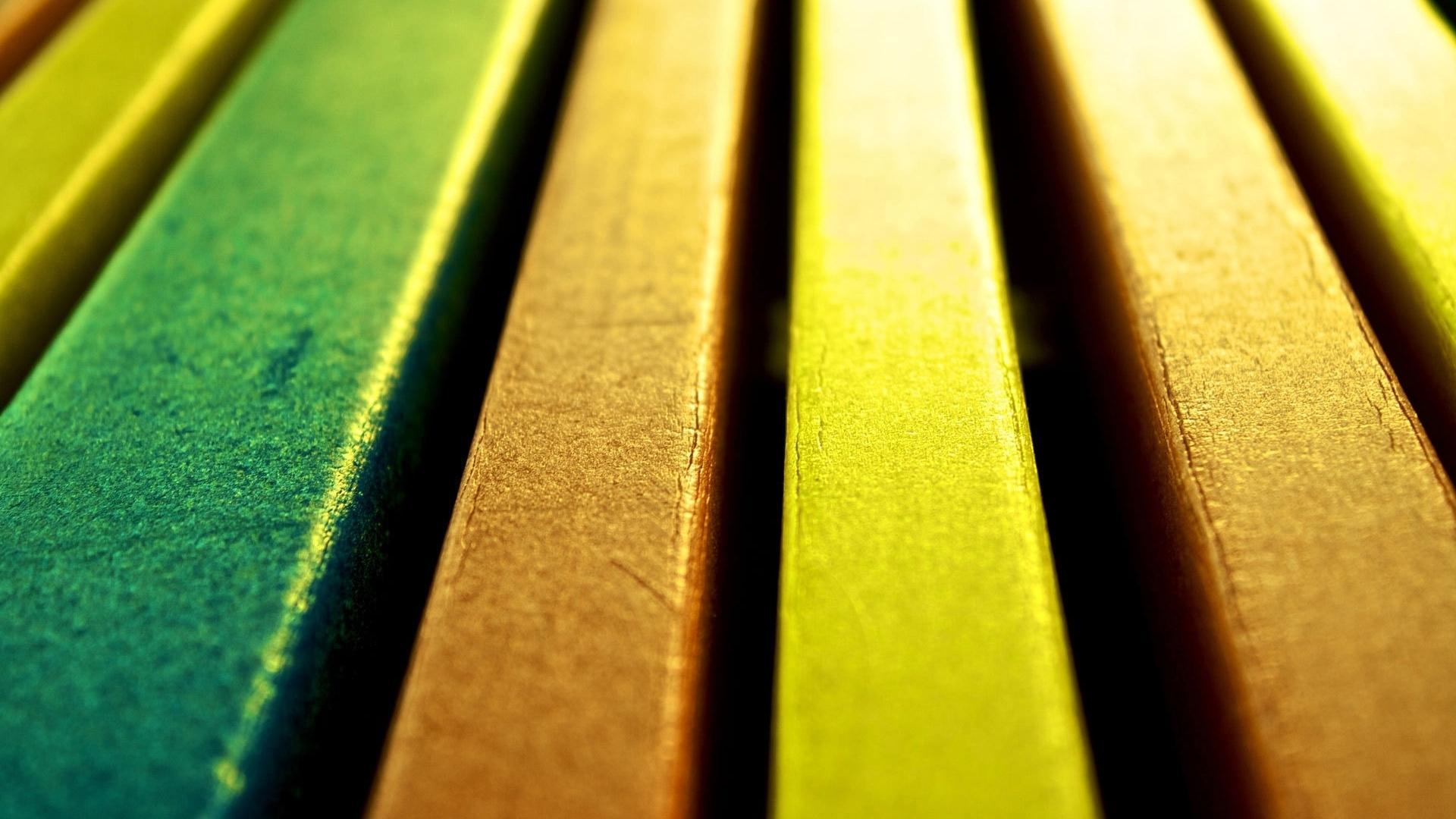 Водная акриловая краска для дерева для наружных работ мастика стройтельная